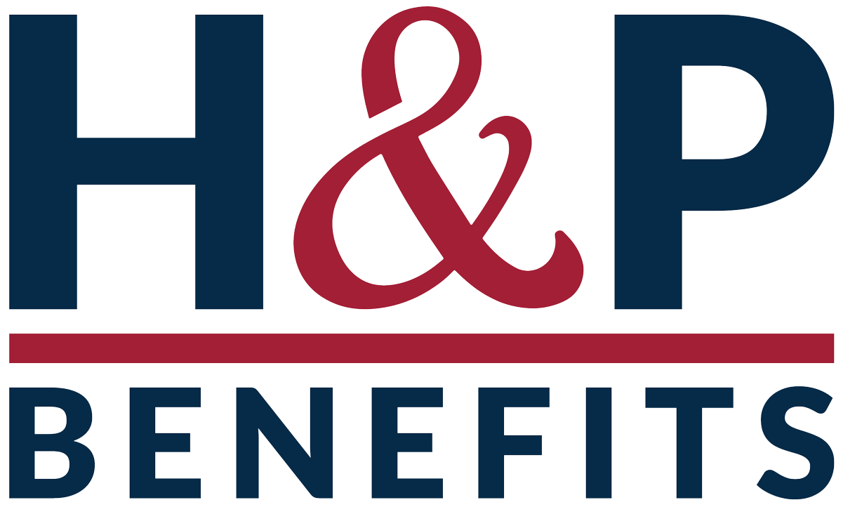 H&PBenefits_Logo_M